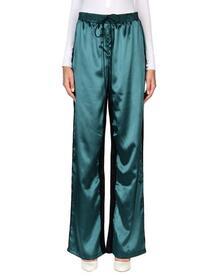Повседневные брюки AKEP 13167537lu