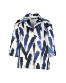 Пиджак Dolce&Gabbana 49376022cp