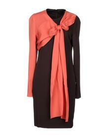 Короткое платье Tom Ford 34847501fn