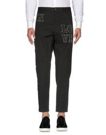 Повседневные брюки Dolce&Gabbana 13182237jl