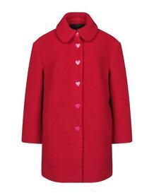 Пальто Love Moschino 41798385FK