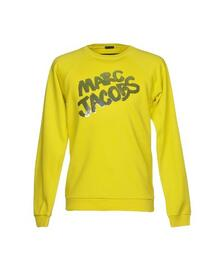 Толстовка Marc by Marc Jacobs 12178959ps