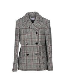 Пальто Carven 41796649ub