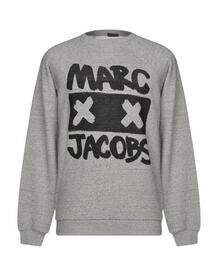 Толстовка Marc by Marc Jacobs 12179358ps