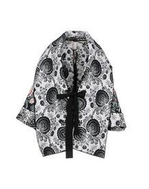 Легкое пальто ANTONIO MARRAS 41796866gx