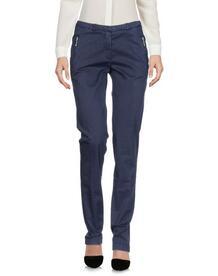 Повседневные брюки 19.70 NINETEEN SEVENTY 13135420se