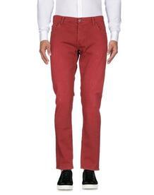 Повседневные брюки AGLINI 42670210IG