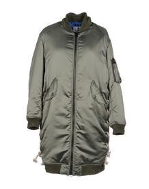 Куртка AS65 41792046vs