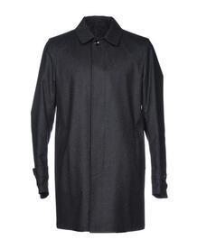 Пальто LUIGI BORRELLI NAPOLI 41805655hf