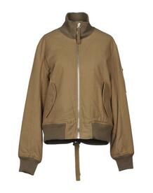 Куртка Helmut Lang 41802412rq