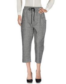 Повседневные брюки ANNIE P. 13174305ao