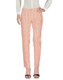 Повседневные брюки SEDUCTIVE 13135509xl