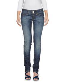 Джинсовые брюки NOLITA DE NIMES 42672726bw