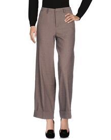 Повседневные брюки Dixie 13173544qa