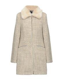 Пальто CAFèNOIR 41804110cl