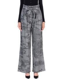 Повседневные брюки BRAND UNIQUE 13178539ON