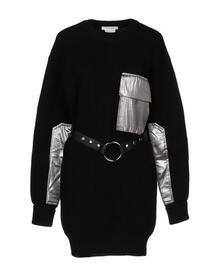 Короткое платье 1017 ALYX 9SM 34845059oo
