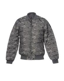 Куртка LIU •JO MAN 41792993ea