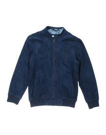 Куртка JECKERSON 41773057fj