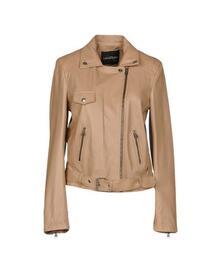 Куртка OTTOD'AME 41802924ut