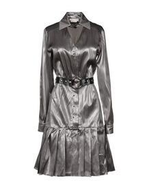 Платье до колена 1017 ALYX 9SM 34845062jr