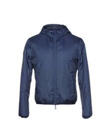 Куртка Armani Jeans 41807064gl