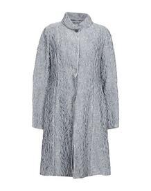 Легкое пальто BOTONDI MILANO 41793948nq