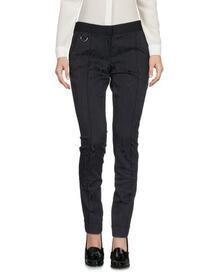 Повседневные брюки A.L.C 13187810xv