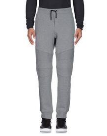 Повседневные брюки Belstaff 13180383qh