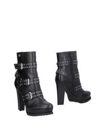 Полусапоги и высокие ботинки Guess 11467165QW