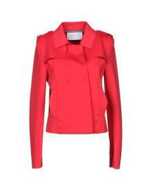Куртка HARRIS WHARF LONDON 49379632mv
