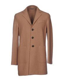 Пальто Manuel Ritz 41808815vh