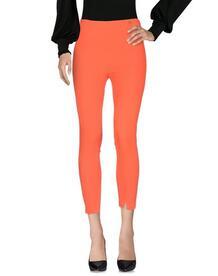 Повседневные брюки ELISABETTA FRANCHI 24 ORE 36797683vp