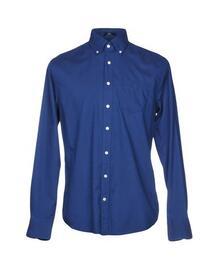 Pубашка Gant 38674804co