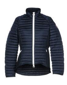 Куртка ROSSIGNOL 41679891oi