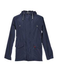Куртка LIU •JO MAN 41681222sr