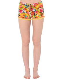 Пляжные брюки и шорты BANANA MOON 47224838ea