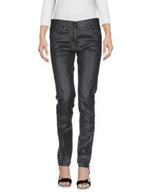 Джинсовые брюки VDP CLUB 42604319dh