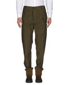 Повседневные брюки REDS 13030730sh