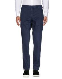 Повседневные брюки SANTANIELLO NAPOLI 13044654en