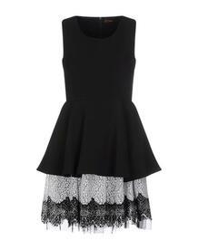 Короткое платье SOMA 34561252hr