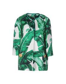 Пиджак Dolce&Gabbana 49236360um