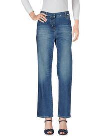 Джинсовые брюки Valentino 42597054jl