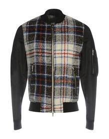 Куртка ROUTE DES GARDEN 41715412oj