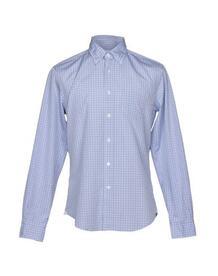 Pубашка BREUER 38740823al
