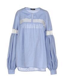 Блузка WANDERING 38701957eu