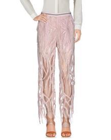 Повседневные брюки DV ROMA 13084901vx