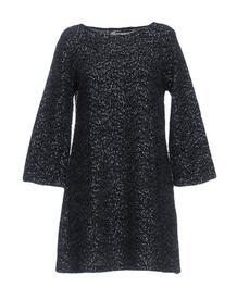 Короткое платье PINK MEMORIES 34841549tj
