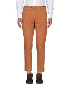 Повседневные брюки PT Torino 13180019EN
