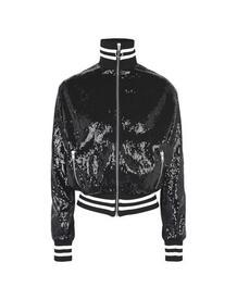 Куртка LANEUS 41797617bn